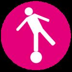 7 senses_logo icons_balance