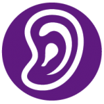 7 senses_logo icons_hearing