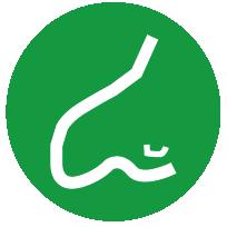 7 senses_logo icons_smell