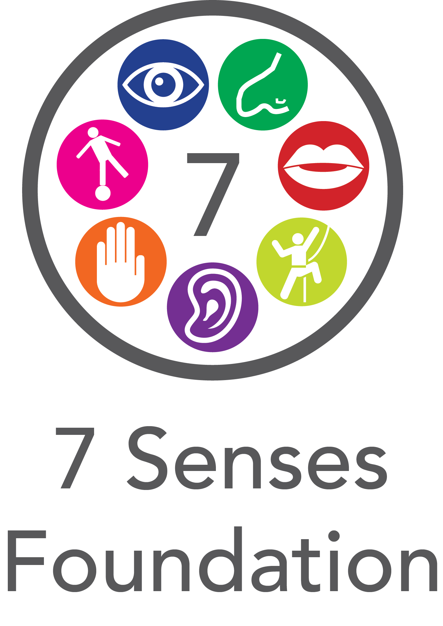 7 Senses Foundation